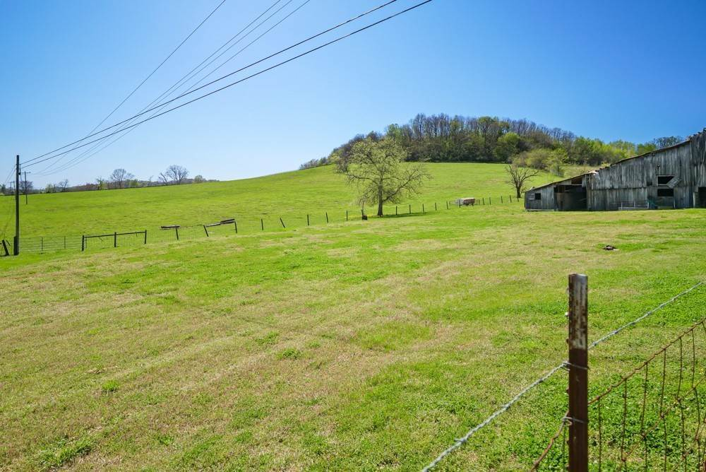 34. Farm for Sale at 1996 Old Hillsboro Road Franklin, Tennessee 37064 United States