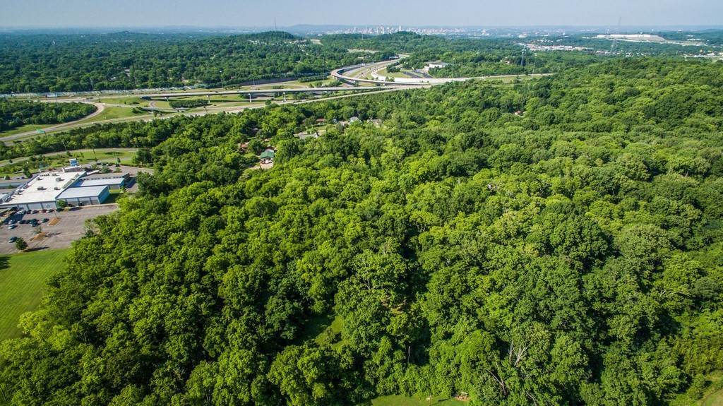 Land for Sale at Creative Way Madison, Tennessee 37115 United States