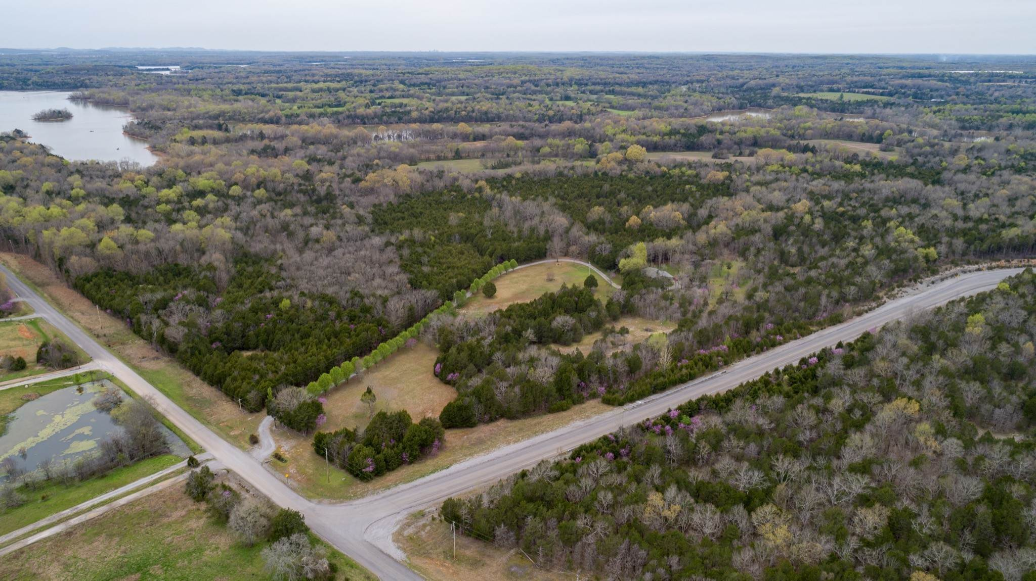3. Land for Sale at 11836 Mona Road Murfreesboro, Tennessee 37129 United States
