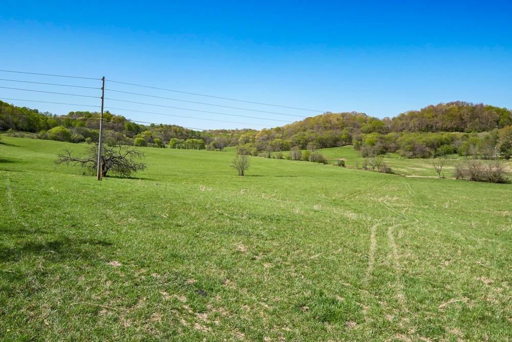 28. Farm for Sale at 1996 Old Hillsboro Road Franklin, Tennessee 37064 United States