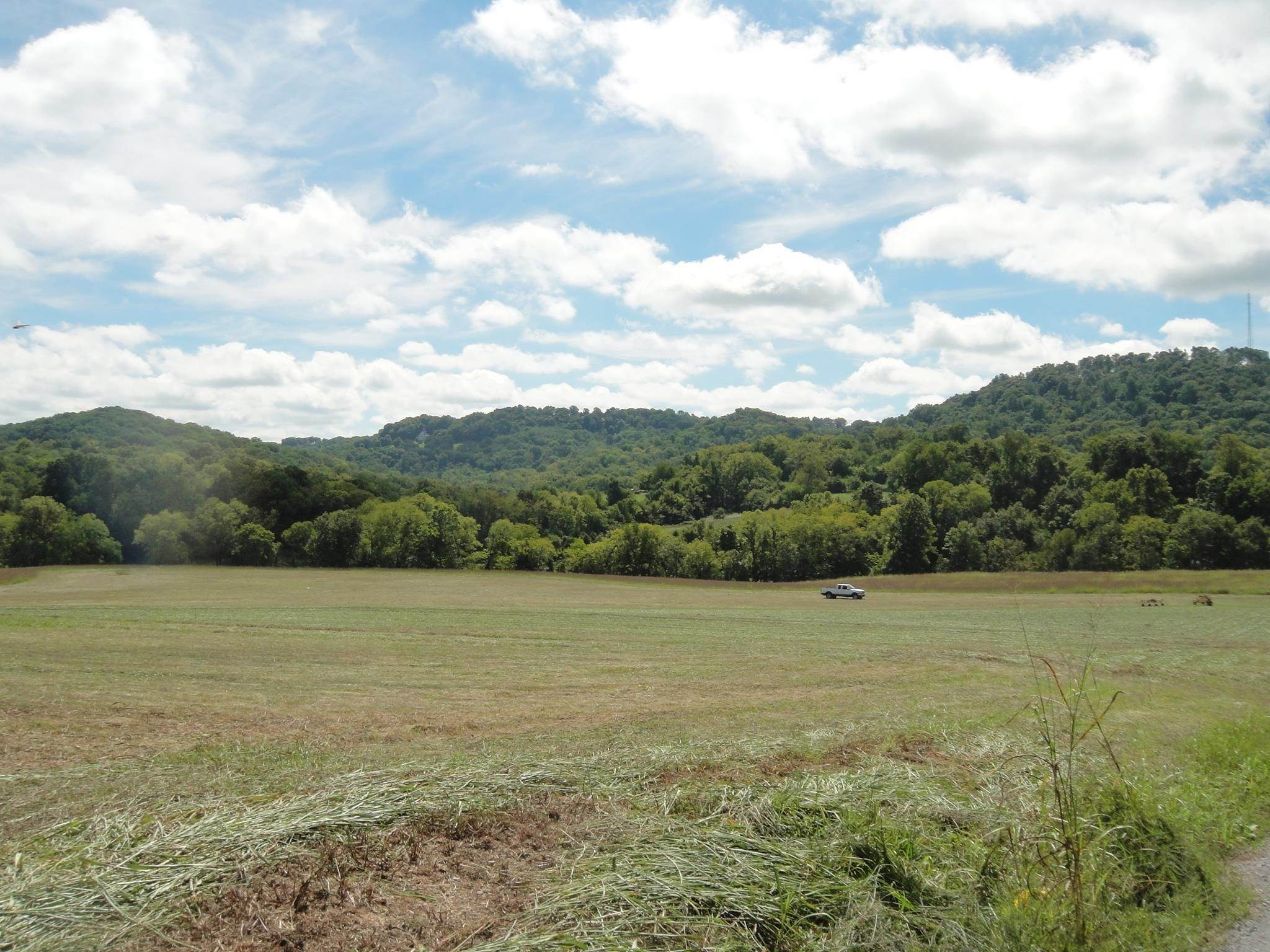 7. Land for Sale at 9621 Clovercroft Road Nolensville, Tennessee 37135 United States