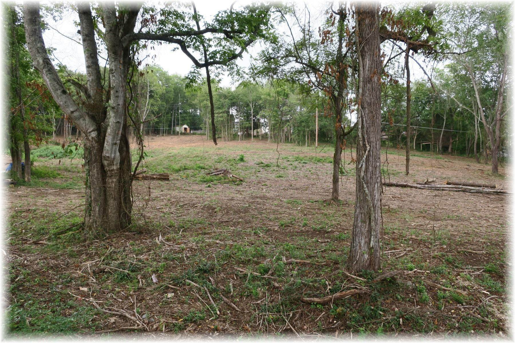 9. Land for Sale at 8872 Mccrory Lane Nashville, Tennessee 37221 United States