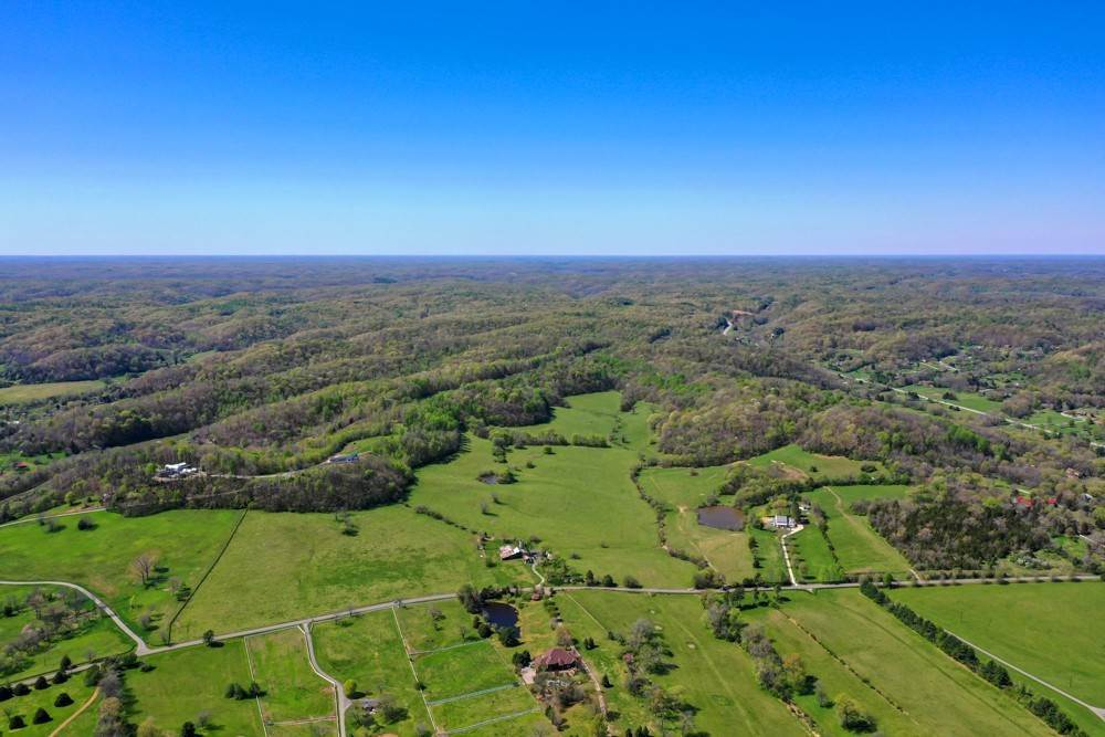 43. Farm for Sale at 1996 Old Hillsboro Road Franklin, Tennessee 37064 United States