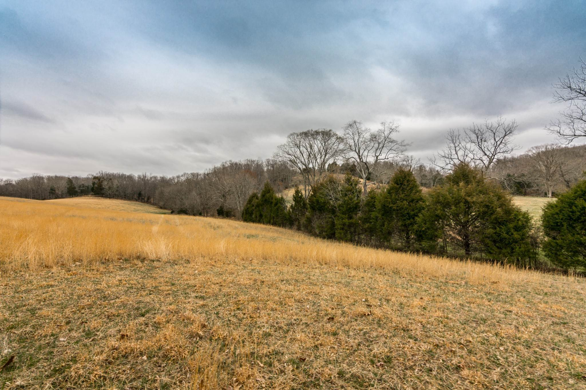 Land for Sale at 525b County House Road Cottontown, Tennessee 37048 United States
