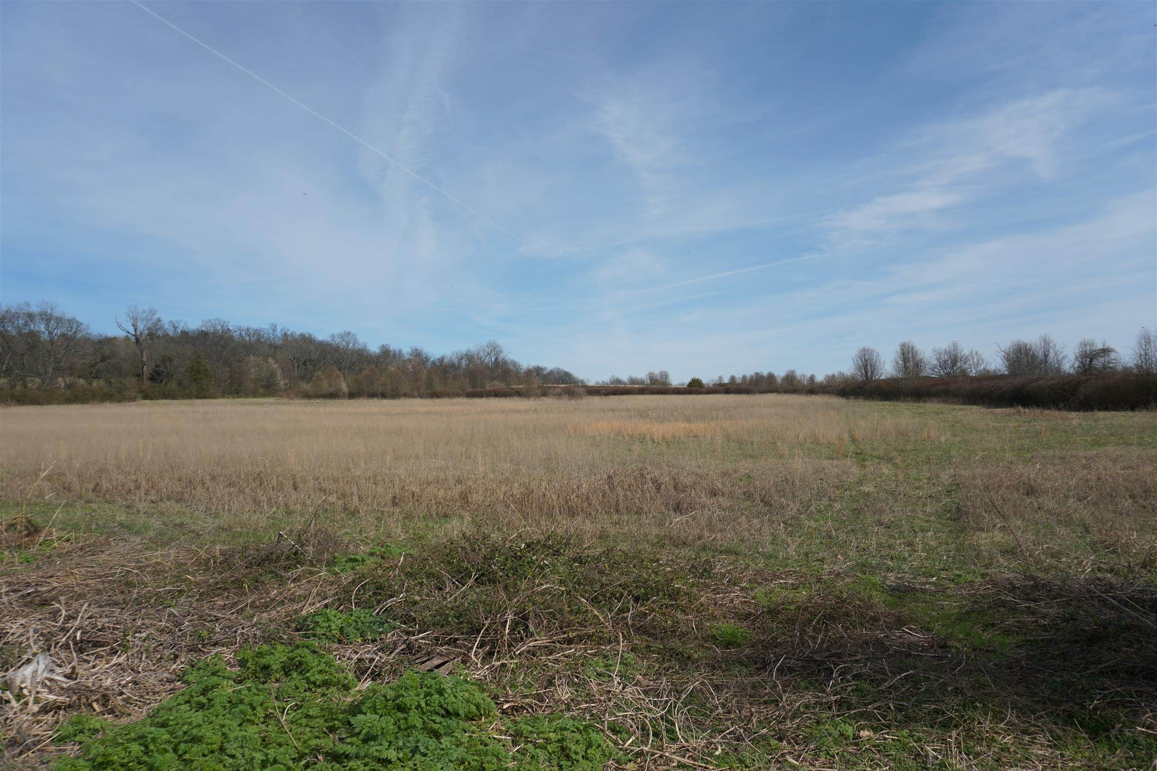 12. Land for Sale at 1546 W Harpeth Road Franklin, Tennessee 37064 United States