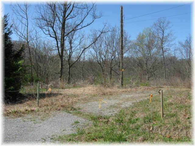 6. Land for Sale at 8519 Mccrory Lane Nashville, Tennessee 37221 United States