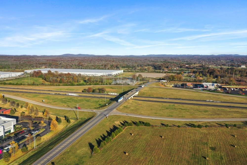 Farm for Sale at 1113 Couchville Pike Mount Juliet, Tennessee 37122 United States