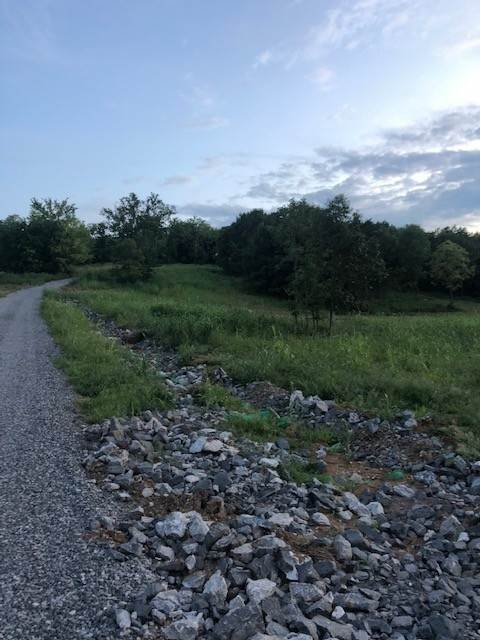 Land for Sale at 188 Dry Creek Road Goodlettsville, Tennessee 37072 United States