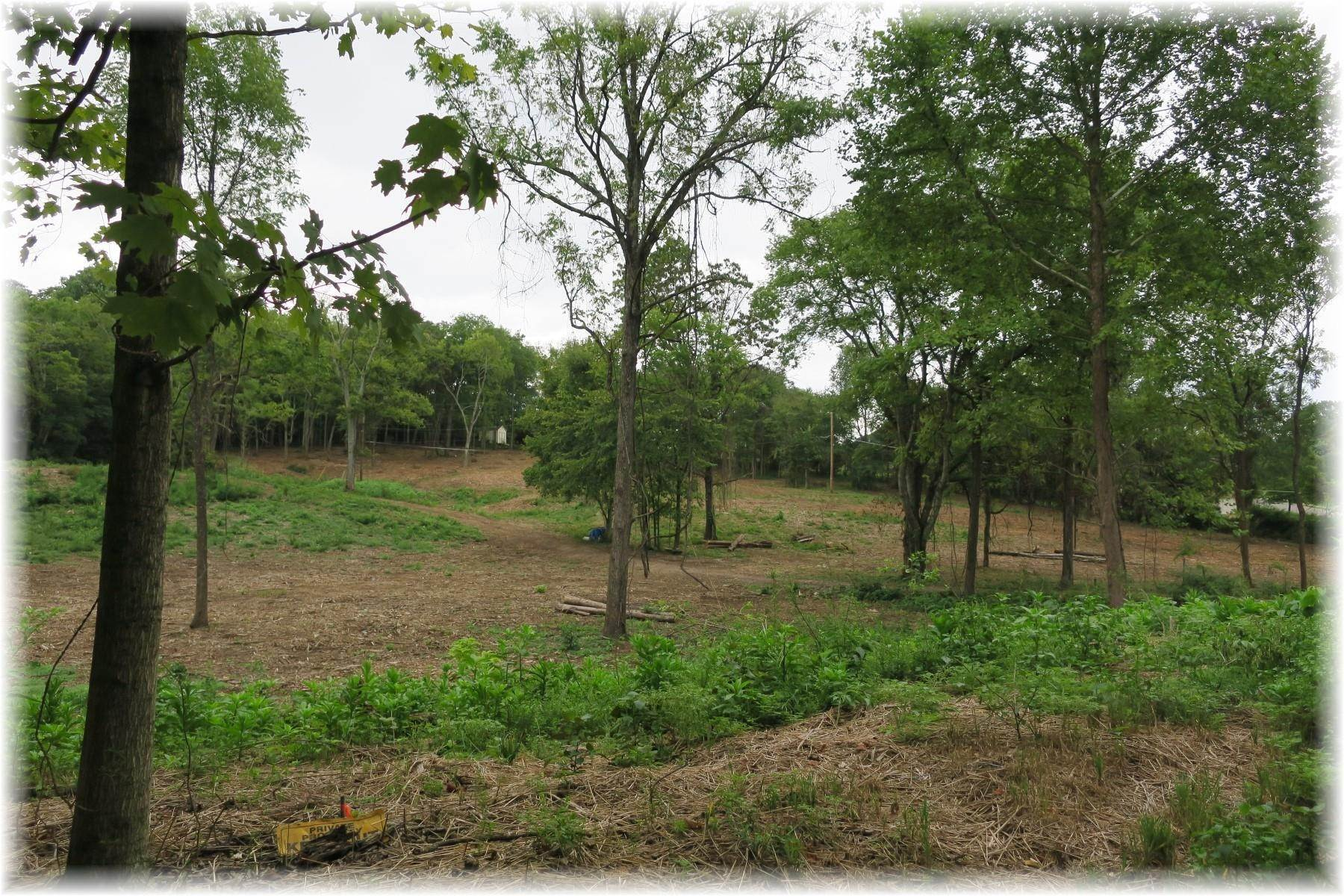 3. Land for Sale at 8872 Mccrory Lane Nashville, Tennessee 37221 United States