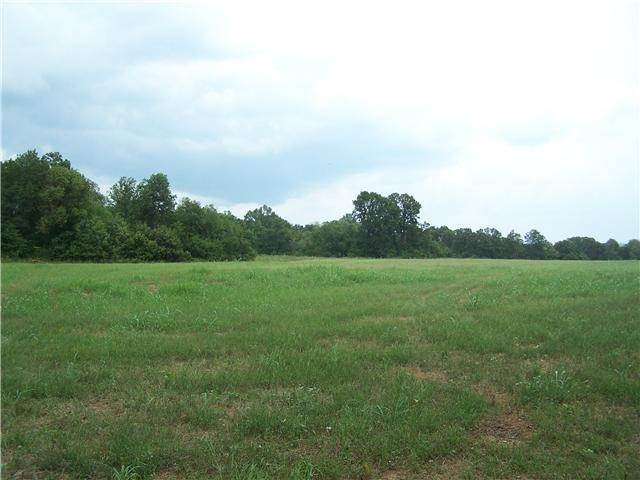 Commercial for Sale at Gambill 50 Acres Commercia Smyrna, Tennessee 37167 United States