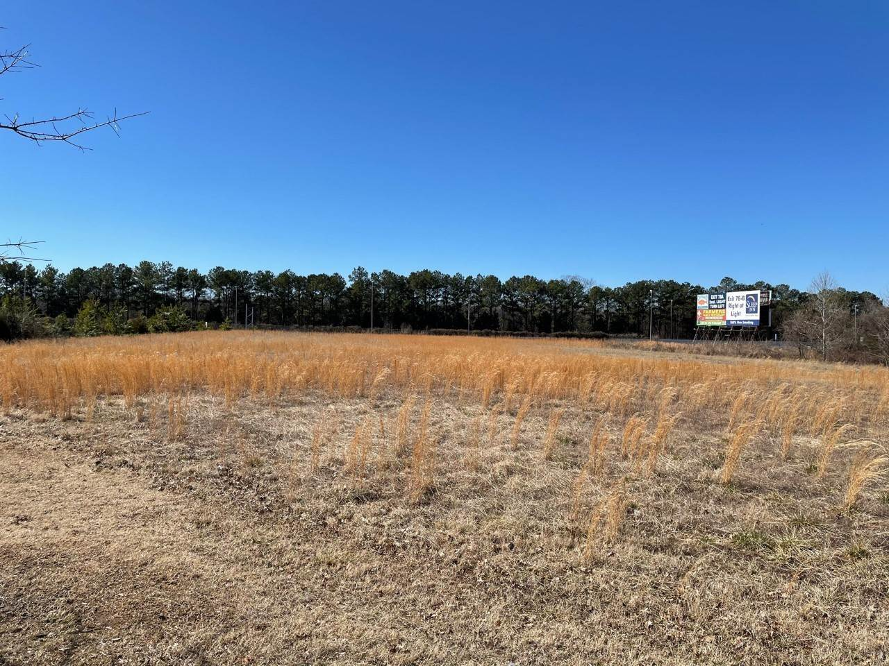Land for Sale at 333 Rutherford Murfreesboro, Tennessee 37130 United States