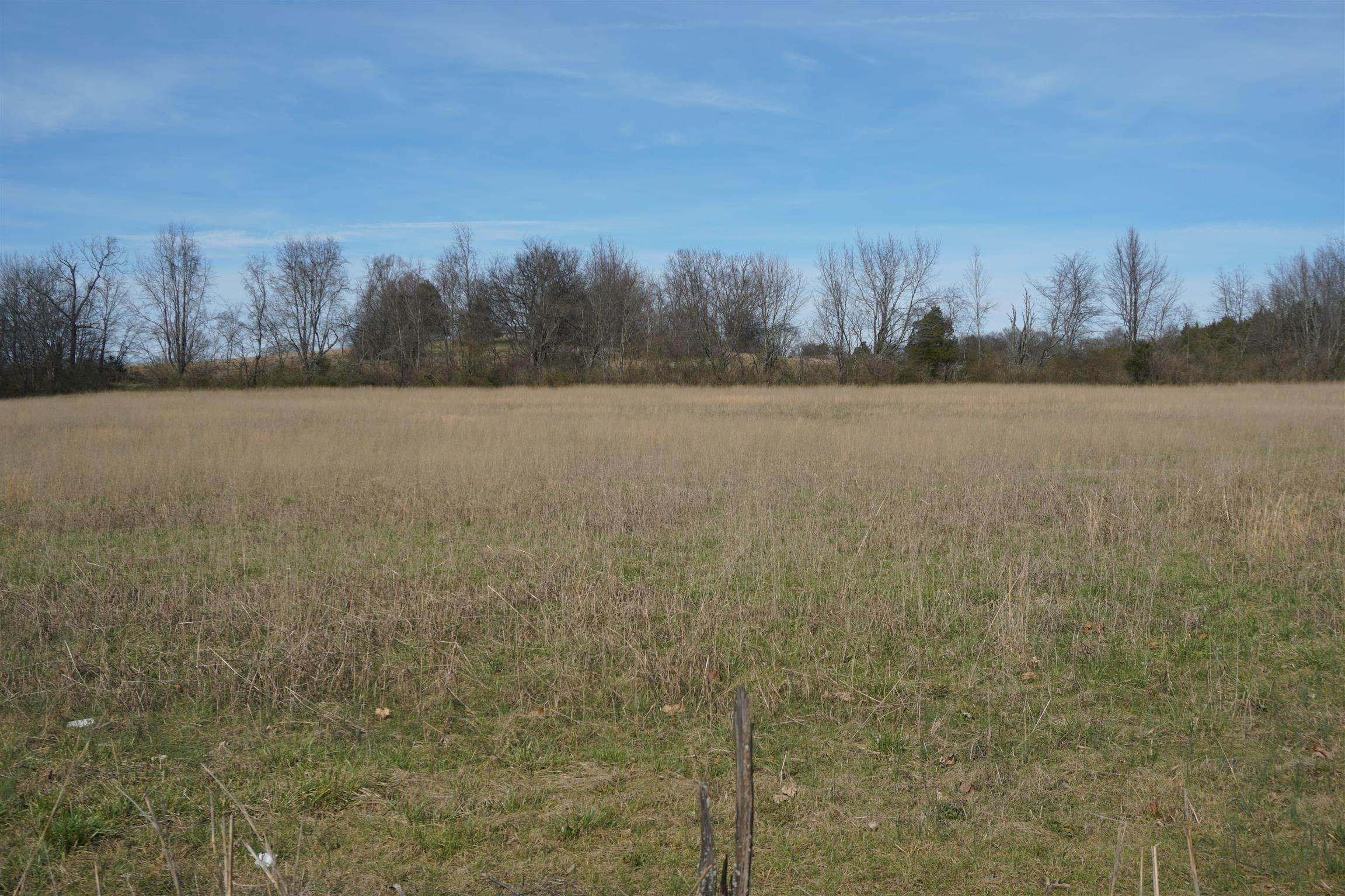 19. Land for Sale at 1546 W Harpeth Road Franklin, Tennessee 37064 United States
