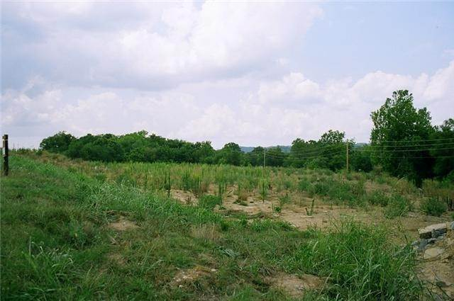 Land for Sale at 151 Cool Springs Blvd Franklin, Tennessee 37067 United States