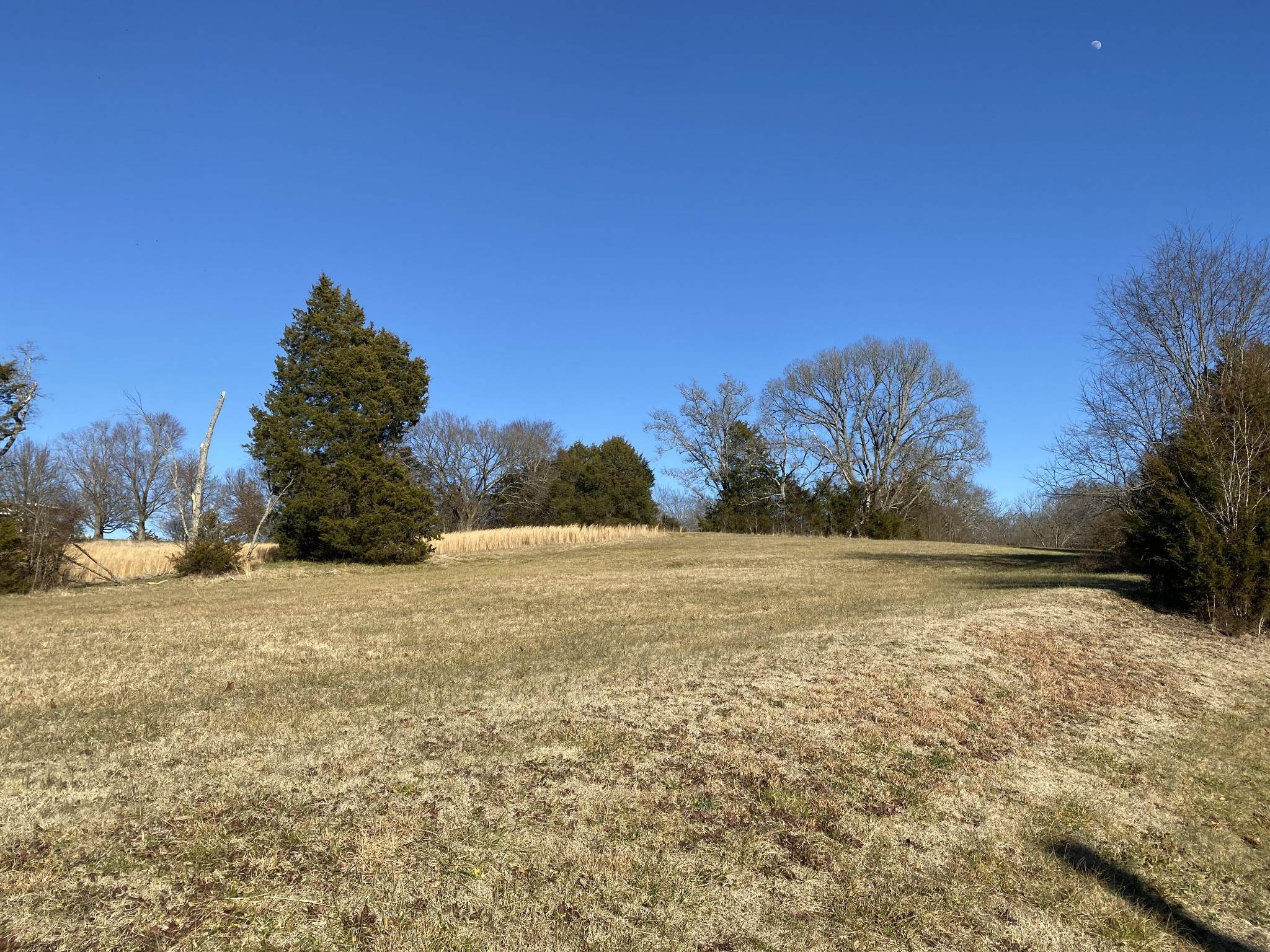 Property for Sale at 9835 Clovercroft Road Nolensville, Tennessee 37135 United States