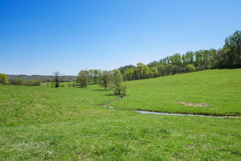 21. Farm for Sale at 1996 Old Hillsboro Road Franklin, Tennessee 37064 United States