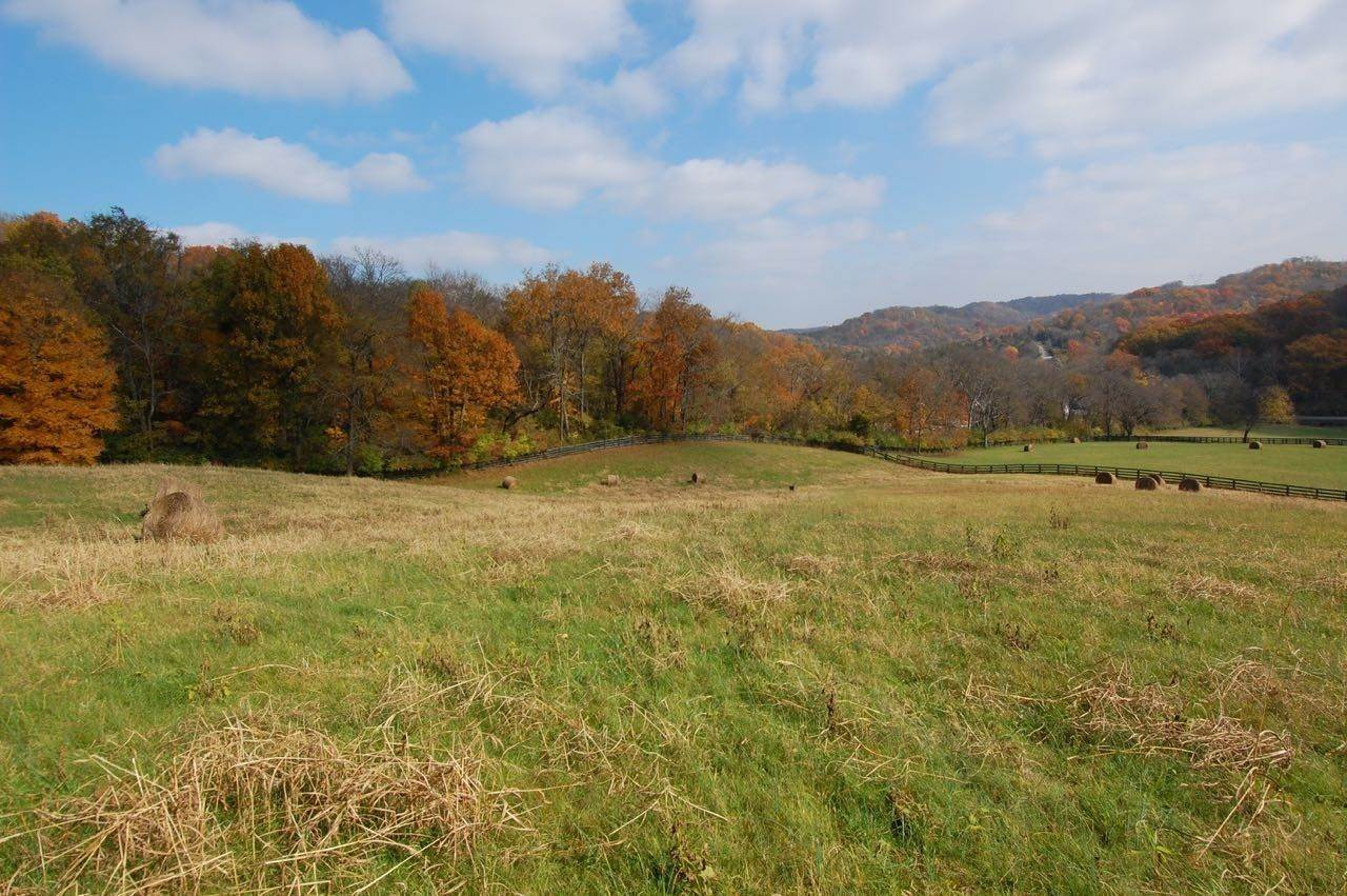 Land for Sale at Hillsboro Road Franklin, Tennessee 37069 United States