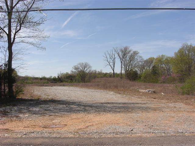 Commercial for Sale at Mill Lane Smyrna, Tennessee 37167 United States