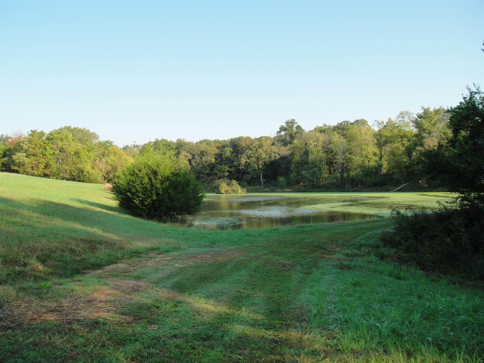 10. Land for Sale at 9621 Clovercroft Road Nolensville, Tennessee 37135 United States