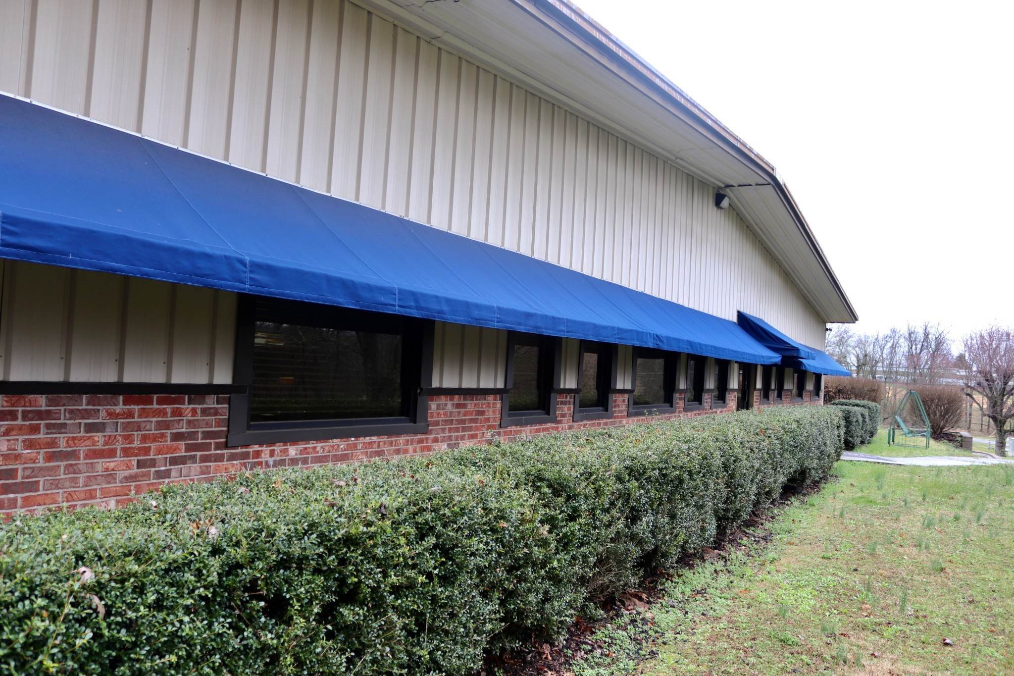 Commercial for Sale at 3045 Union Road White House, Tennessee 37188 United States