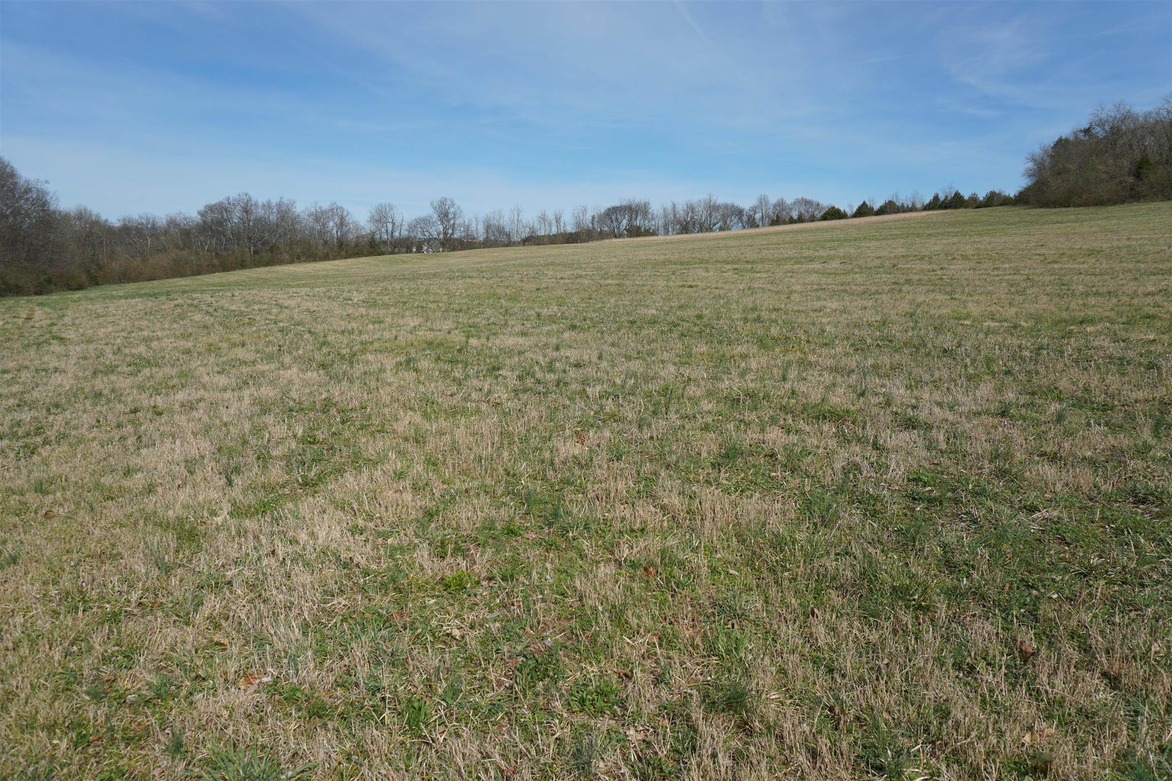 10. Land for Sale at 1546 W Harpeth Road Franklin, Tennessee 37064 United States