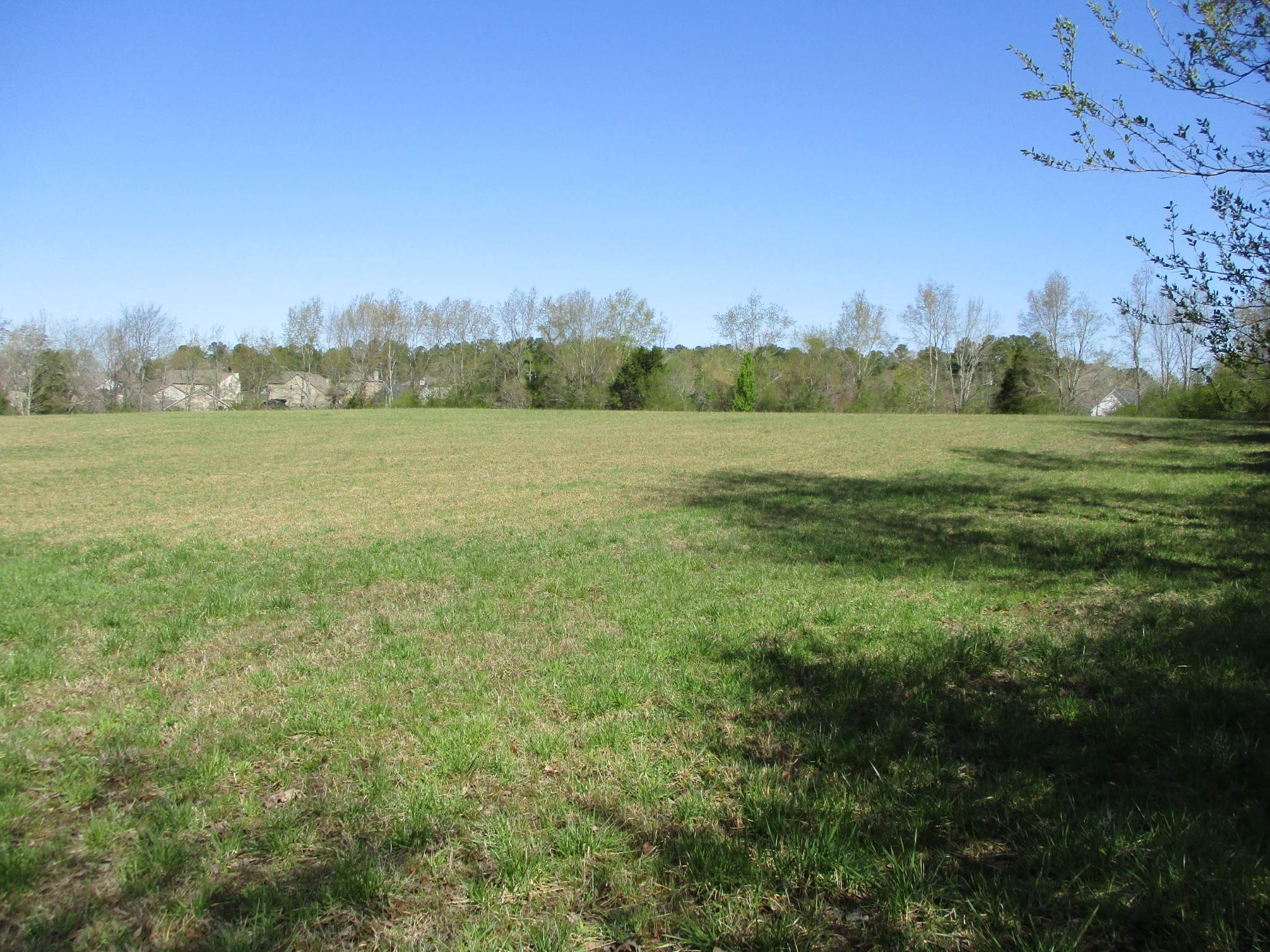 4. Farm for Sale at 7309 Crow Cut Road Fairview, Tennessee 37062 United States