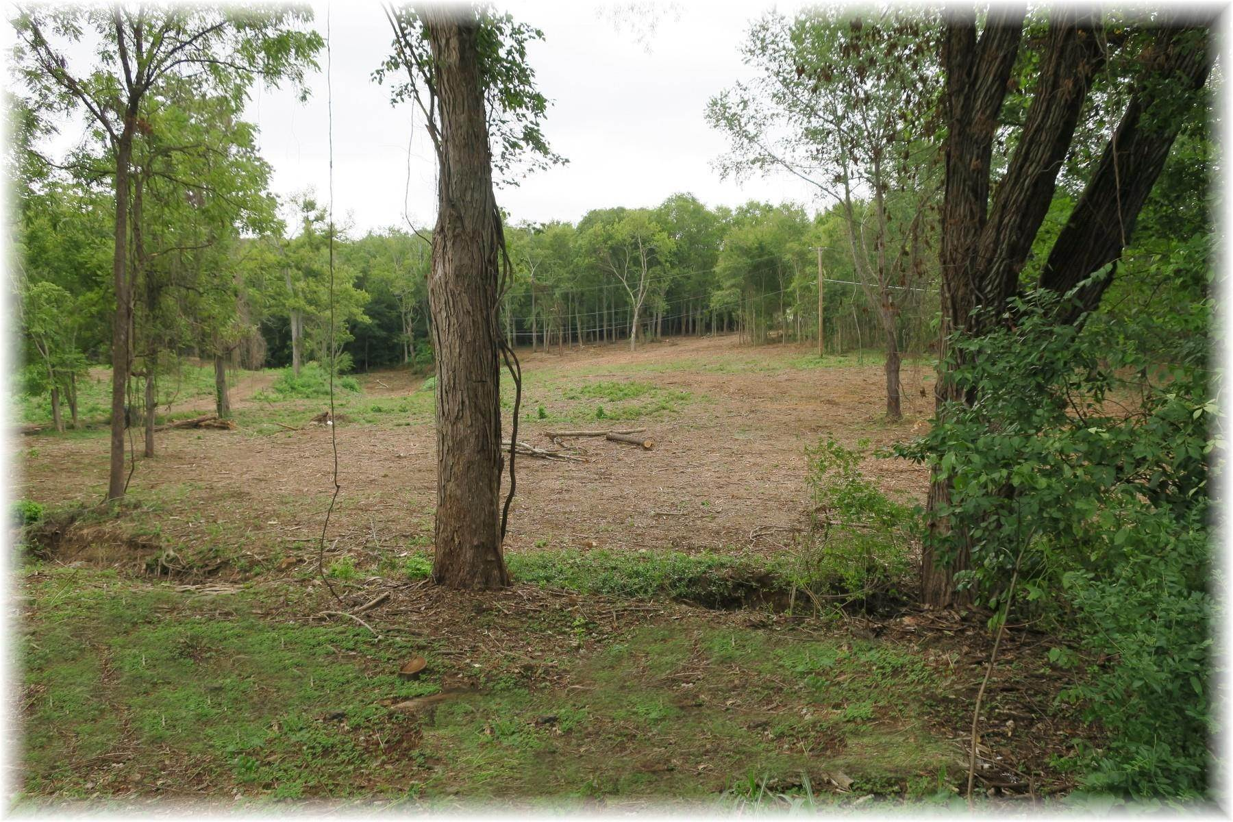 2. Land for Sale at 8872 Mccrory Lane Nashville, Tennessee 37221 United States