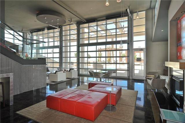 32. High Rise for Sale at 600 12th Ave, S Nashville, Tennessee 37203 United States