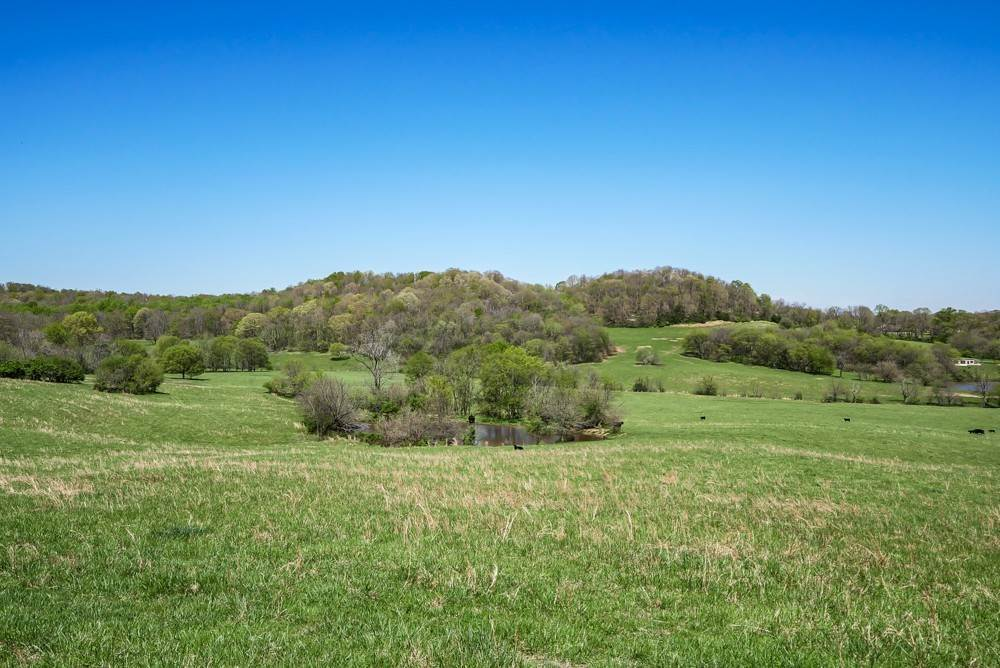 9. Farm for Sale at 1996 Old Hillsboro Road Franklin, Tennessee 37064 United States