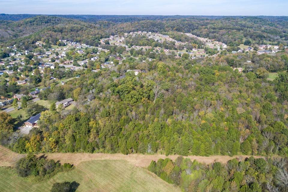 Land for Sale at Brick Church Pike Whites Creek, Tennessee 37189 United States
