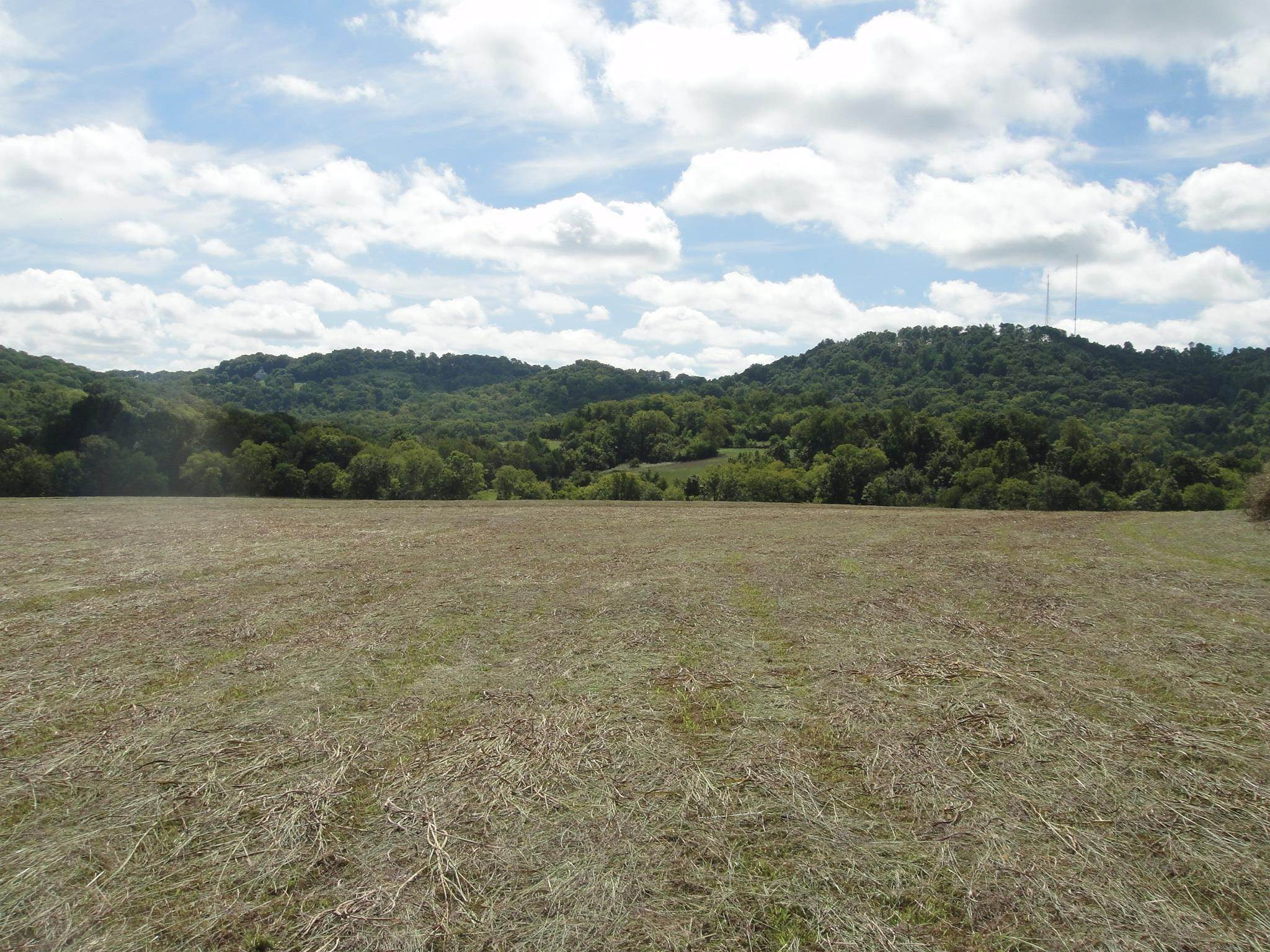 8. Land for Sale at 9621 Clovercroft Road Nolensville, Tennessee 37135 United States
