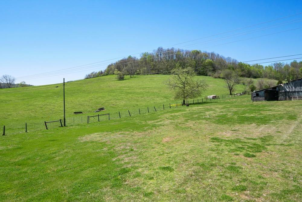 3. Farm for Sale at 1996 Old Hillsboro Road Franklin, Tennessee 37064 United States