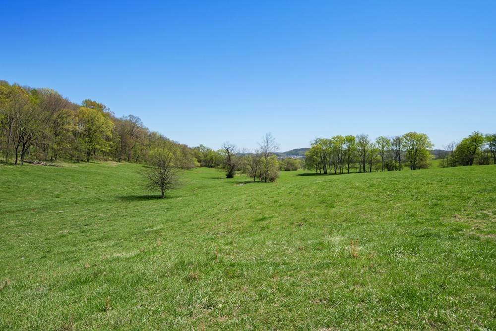 15. Farm for Sale at 1996 Old Hillsboro Road Franklin, Tennessee 37064 United States