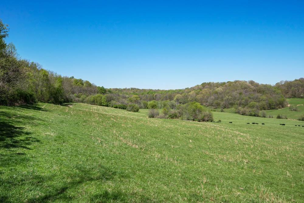 6. Farm for Sale at 1996 Old Hillsboro Road Franklin, Tennessee 37064 United States