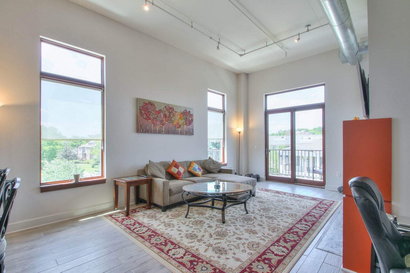 Lofts for Sale at 205 31st, N Nashville, Tennessee 37203 United States