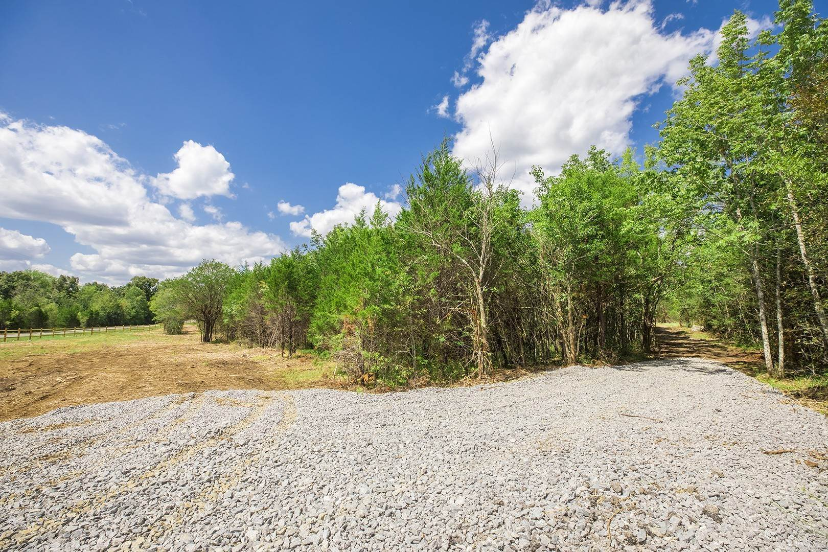 Land for Sale at Couchville Pike Hermitage, Tennessee 37076 United States
