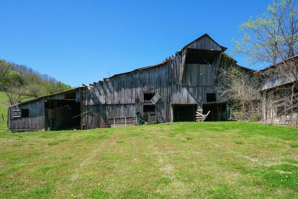 37. Farm for Sale at 1996 Old Hillsboro Road Franklin, Tennessee 37064 United States
