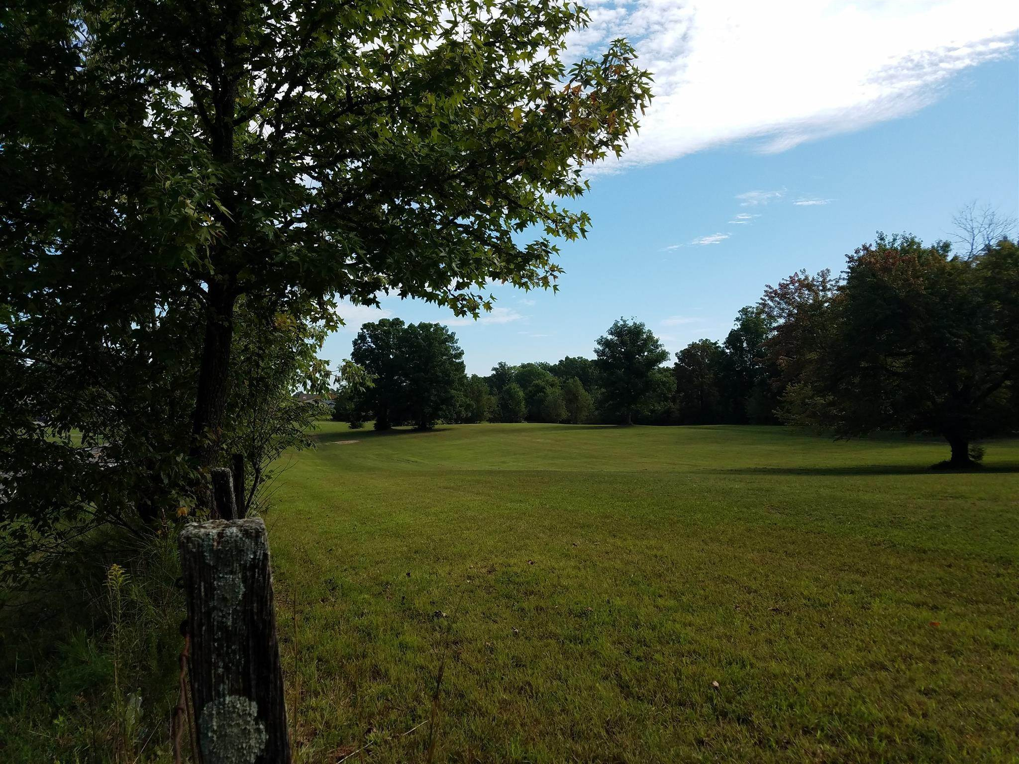 11. Commercial for Sale at 2451 Fairview Blvd Fairview, Tennessee 37062 United States