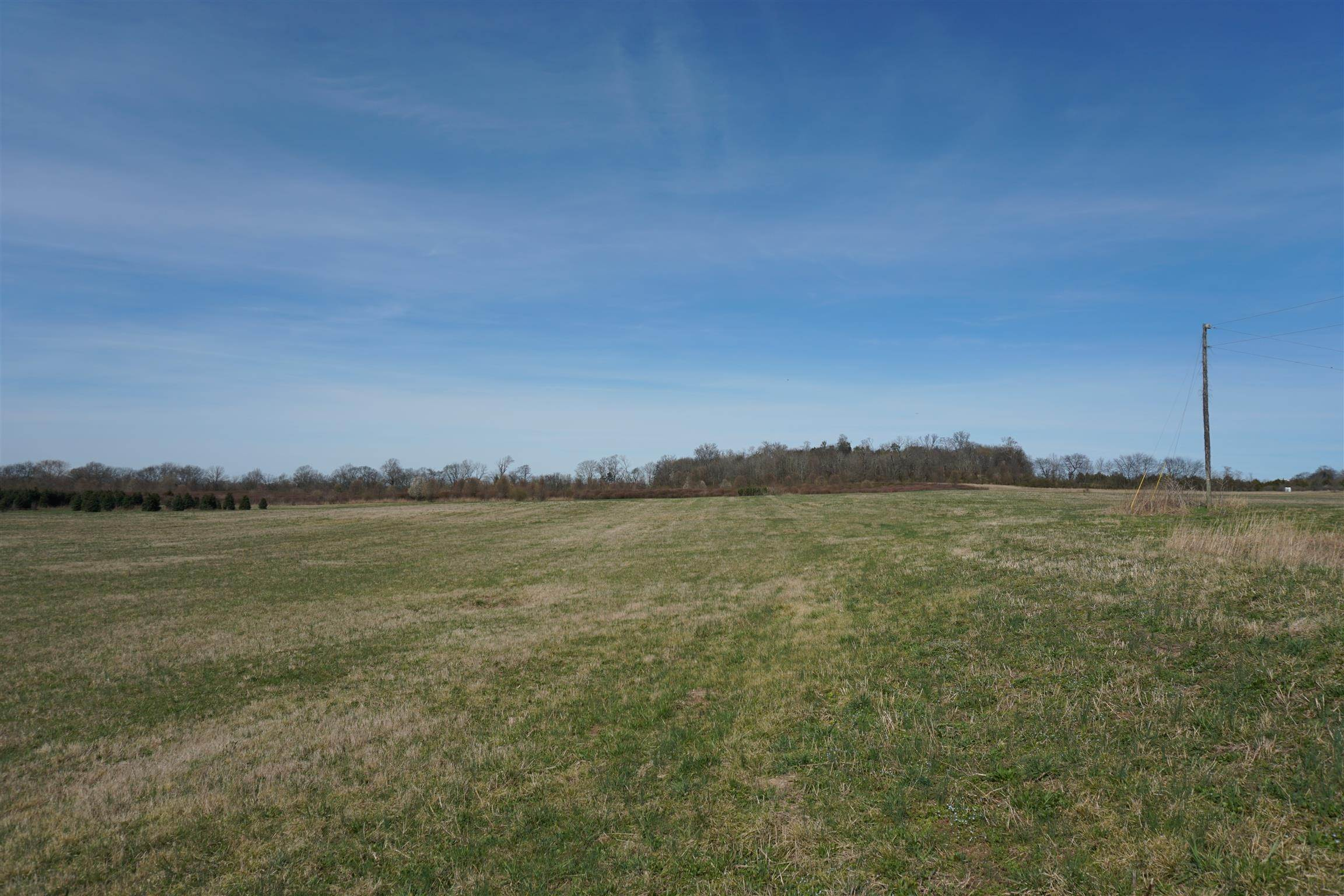6. Land for Sale at 1546 W Harpeth Road Franklin, Tennessee 37064 United States