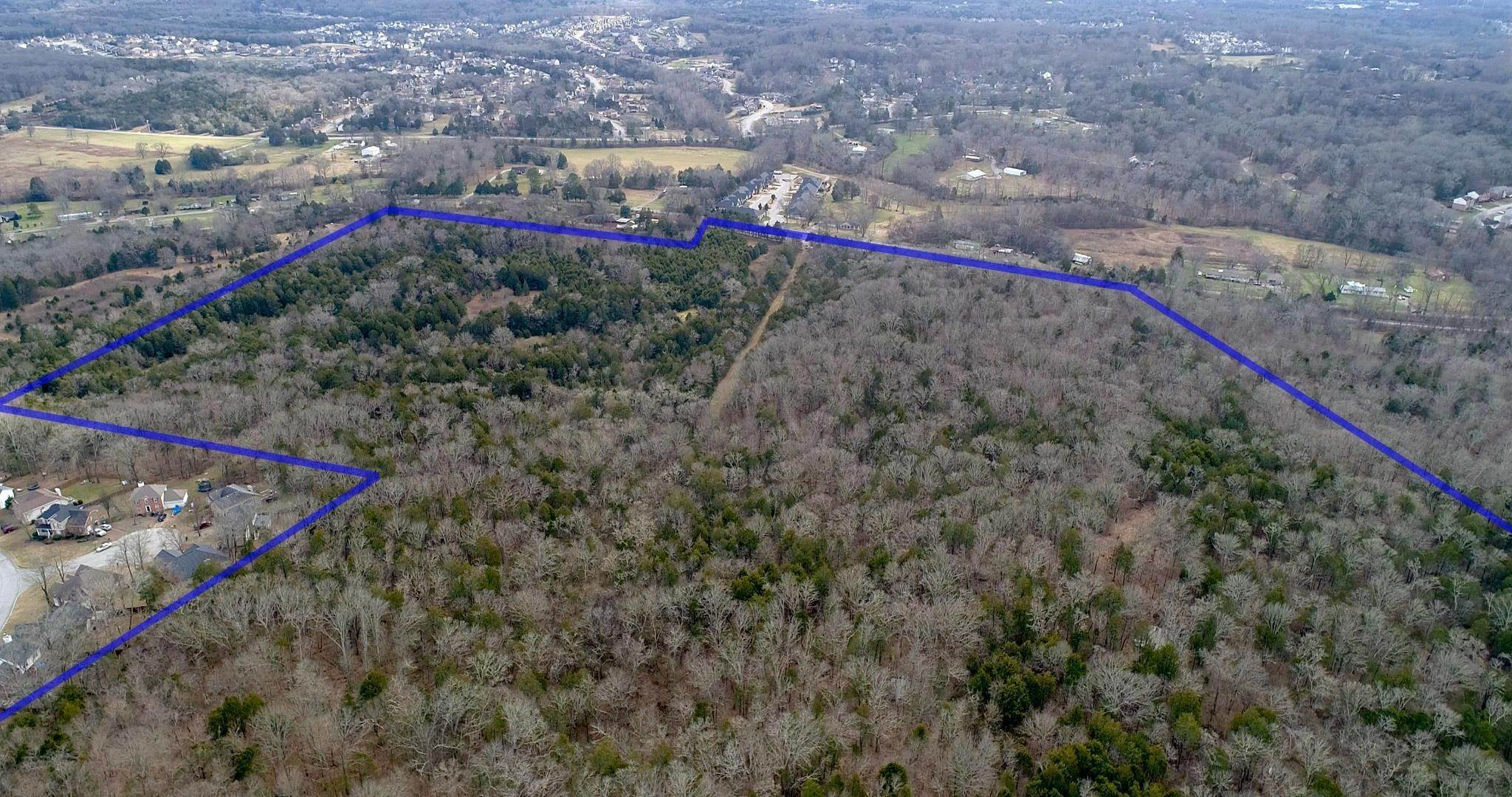 Property for Sale at Division West Street Mount Juliet, Tennessee 37122 United States