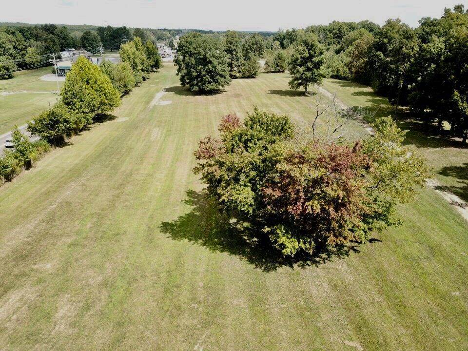 Land for Sale at 2451 Fairview Blvd Fairview, Tennessee 37062 United States