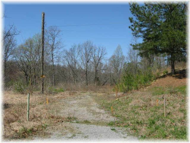 5. Land for Sale at 8519 Mccrory Lane Nashville, Tennessee 37221 United States