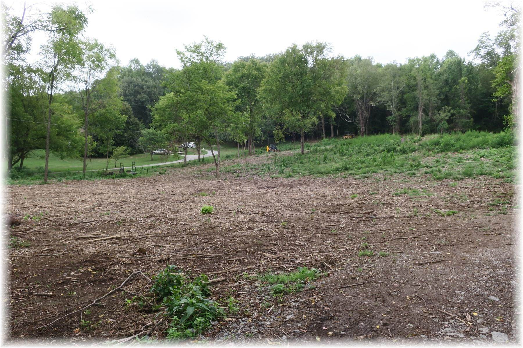 11. Land for Sale at 8872 Mccrory Lane Nashville, Tennessee 37221 United States
