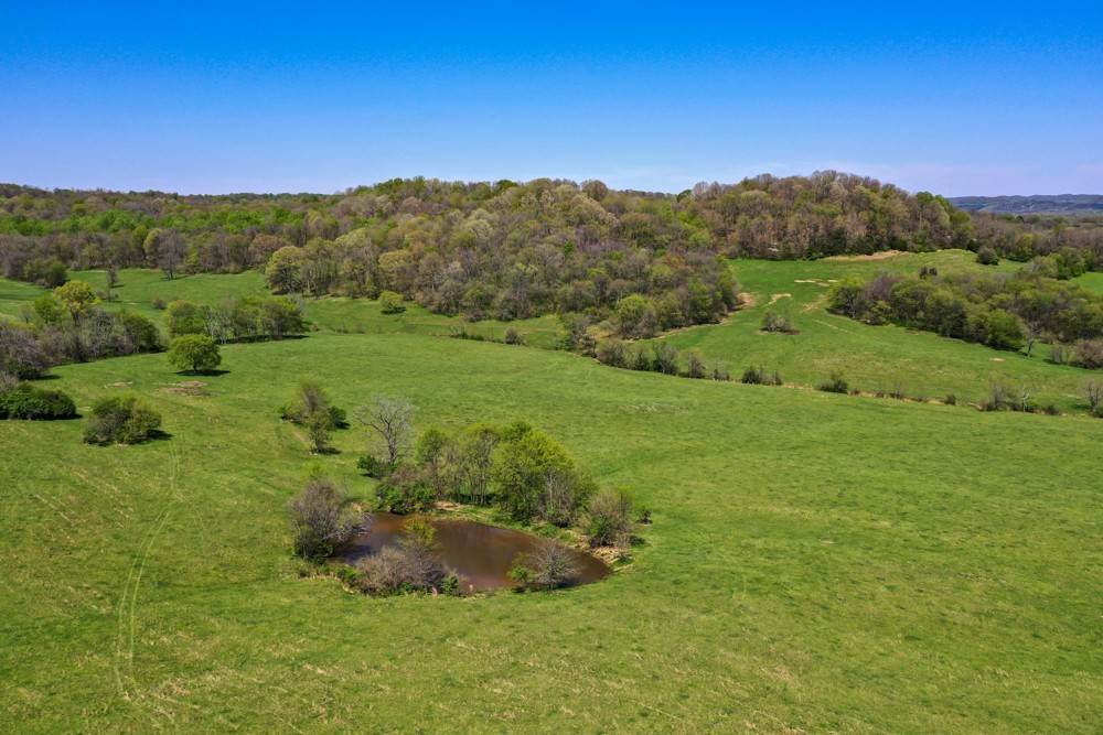 29. Farm for Sale at 1996 Old Hillsboro Road Franklin, Tennessee 37064 United States