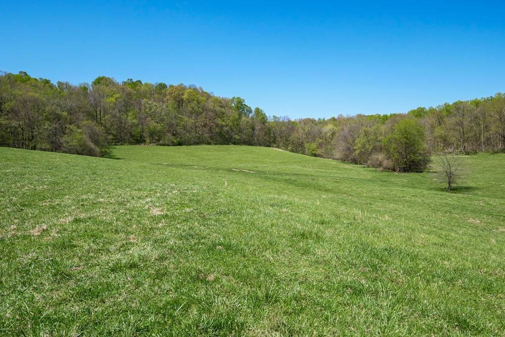 13. Farm for Sale at 1996 Old Hillsboro Road Franklin, Tennessee 37064 United States
