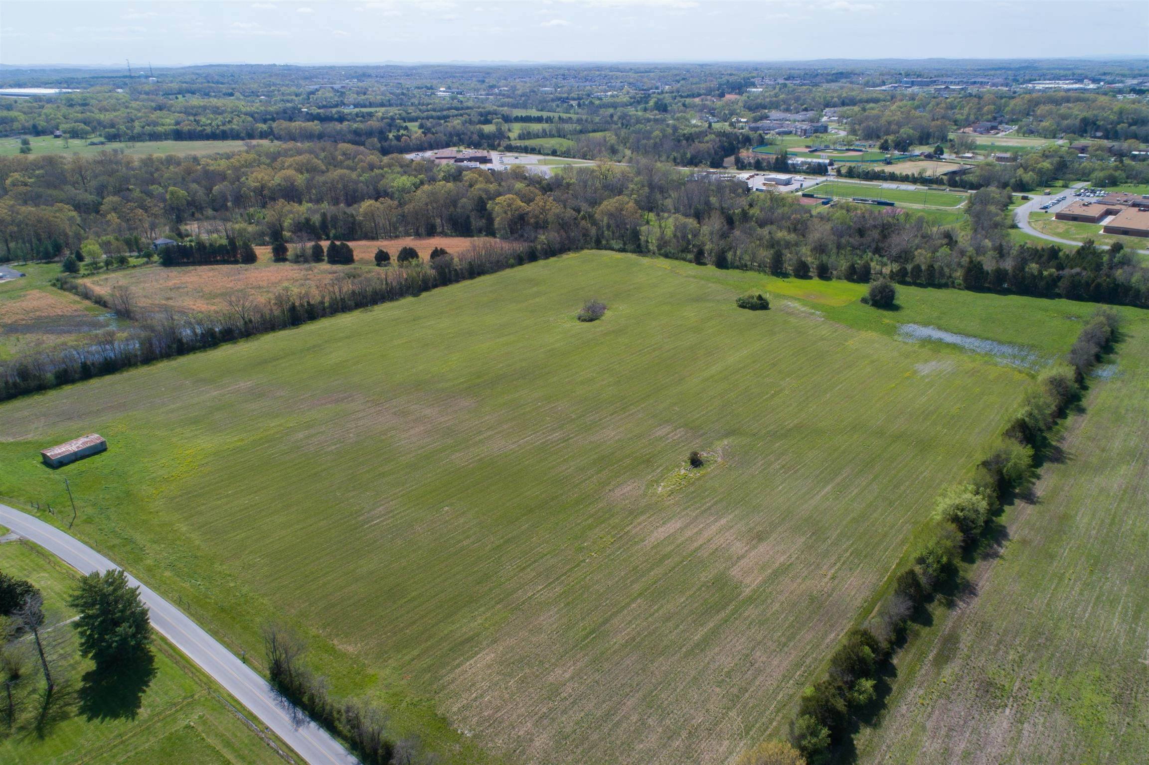 4. Commercial for Sale at Old Lebanon Dirt Road Mount Juliet, Tennessee 37122 United States