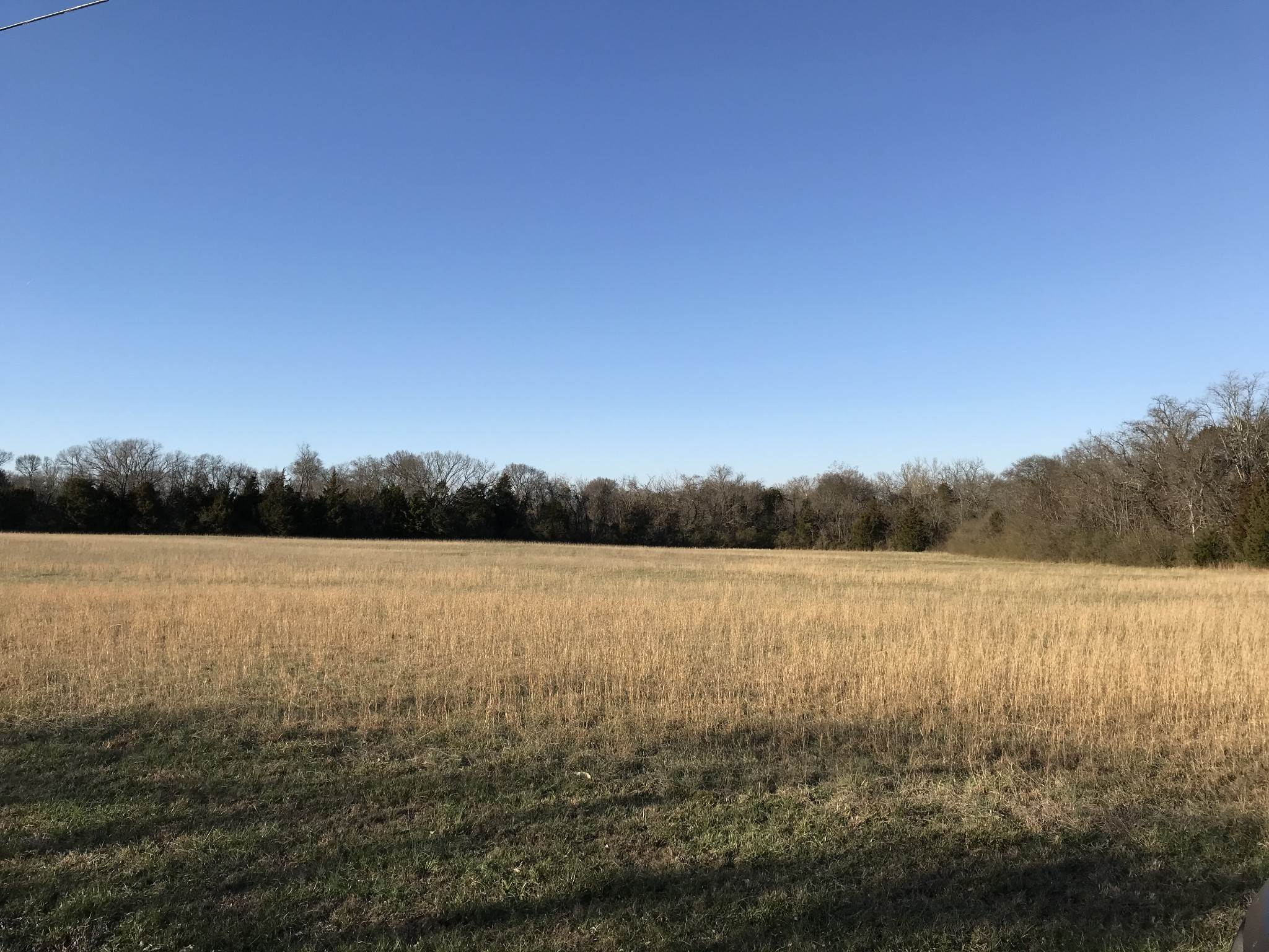 Farm for Sale at 4087 Asbury Murfreesboro, Tennessee 37129 United States