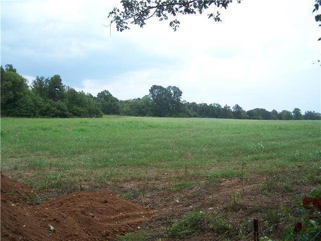 5. Land for Sale at Gambill Lane 50 Acres Smyrna, Tennessee 37167 United States