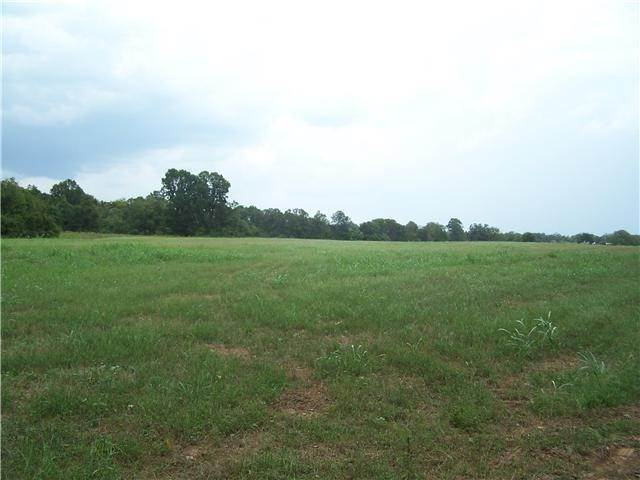 Land for Sale at Gambill Lane 50 Acres Smyrna, Tennessee 37167 United States