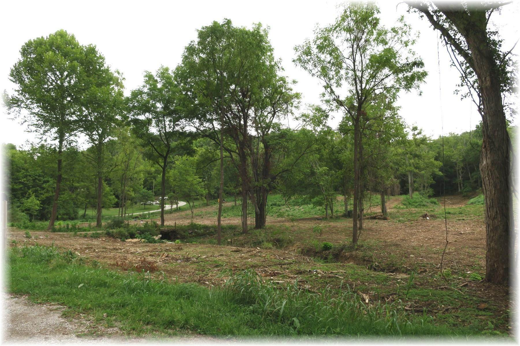 7. Land for Sale at 8872 Mccrory Lane Nashville, Tennessee 37221 United States