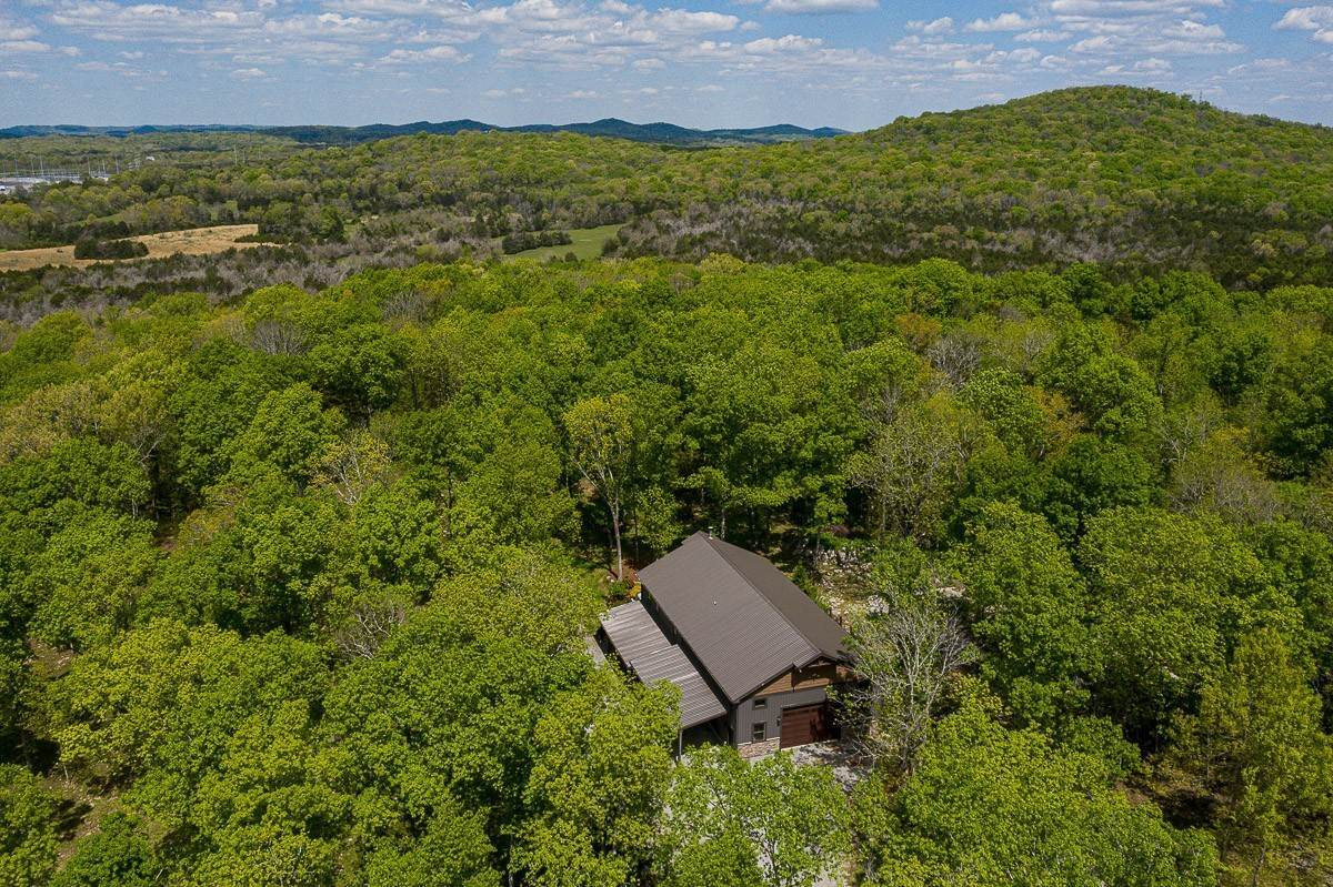 Single Family Homes for Sale at 3888 Coleman Hill Road Rockvale, Tennessee 37153 United States